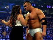 WWE-Smackdown-Vickie-Guerrero-Vladimir-Kozlov 1202342