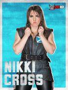 WWE2K18 ROSTER Nikki Cross--b3fddf75819c76e5ebd65605368b82cc