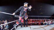 WWE Road to WrestleMania Tour 2017 - Dusseldorf.12