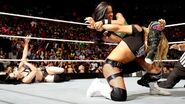 7-21-14 Raw 39