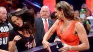 7-21-14 Raw 9