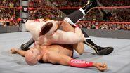 9.5.16 Raw.29