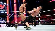 December 28, 2015 Monday Night RAW.43