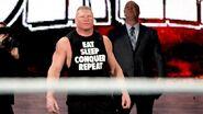 January 20, 2014 Monday Night RAW.43
