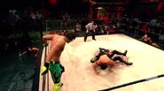 July 29, 2015 Lucha Underground.00012