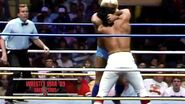 Ric Flair vs Ricky Steamboat.00018