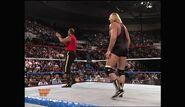 Royal Rumble 1994.00008