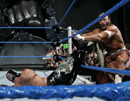 Smackdown-9-June-2006.37