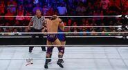 WWESUPERSTARS7212 30
