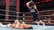 7-21-14 Raw 16