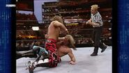 Breaking The Code Behind the Walls of Chris Jericho.00030