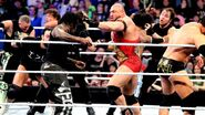 January 24, 2014 Smackdown.47