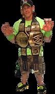 John Cena 01July2014