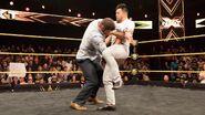 NXT 5-17-17 19