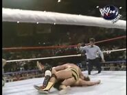 October 26, 1986 Wrestling Challenge.00021