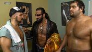 September 4, 2013 NXT.00006