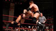 3-17-2008 RAW 75