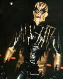 Dustin Rhodes4