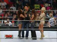 ECW 10-23-07 5