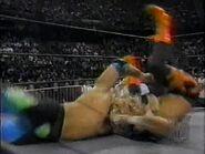 January 8, 1996 Monday Nitro.00017