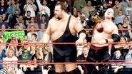 Kane & The Big Show.3