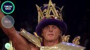 Most Royal Superstars.00019