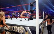 Night of Champions 2010 6