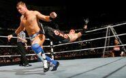 December 13, 2010 Raw.28