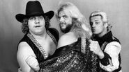 Fabulous Freebirds.1