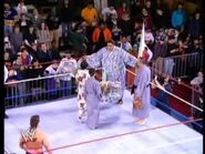 February 15, 1993 Monday Night RAW.00008