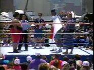 July 5, 1993 Monday Night RAW.00027