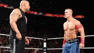 April 4 2011 Raw.40