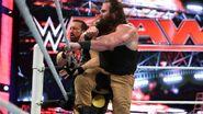 December 7, 2015 Monday Night RAW.45