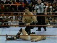 January 12, 1998 Monday Night RAW.00008