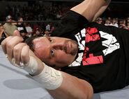June 27, 2006 ECW.6