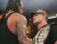 Raw-5-2-2007-26