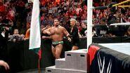 September 14, 2015 RAW.47