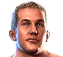 Ted DiBiase headshot