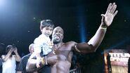 WWE House Show 6-29-16 2
