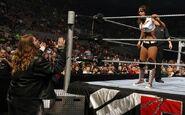 11-27-07 ECW 2