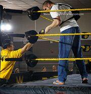 12-20-14 NXT 3