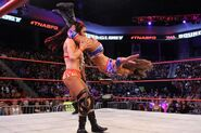 Bound for Glory 2012 1