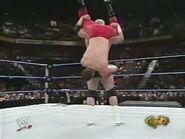 January 8, 2005 WWE Velocity.00007