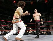 Raw-16-1-2006.25