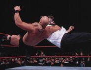 Survivor Series 1998.4