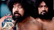 Wild Samoans.2