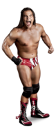 Bo Dallas Full