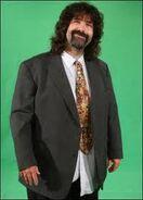 Foley 8