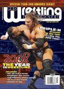 HHH PWIOct2008