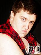 Matt Segaris-IWC-BioPic